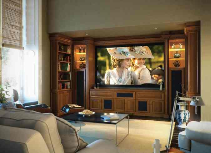 0003s_0001_home-cinema-lp1
