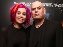 andy-lana-wachowski1-jupiter-ascending-bombs-are-the-wachowskis-pretty-much-done-jpeg-256895