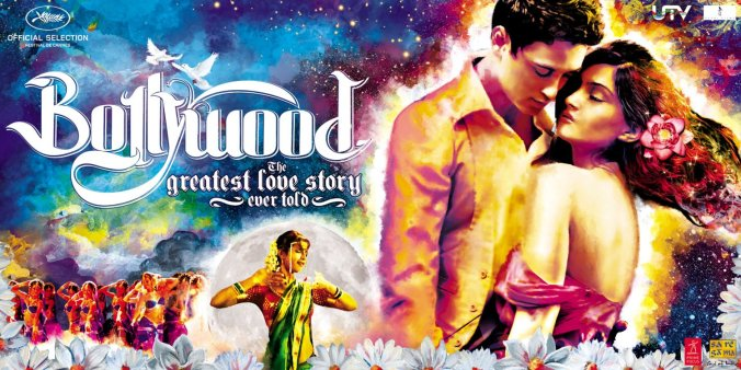 bollywood_the_greatest_love_story_ever_told_xlg