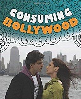consuming-bollywood