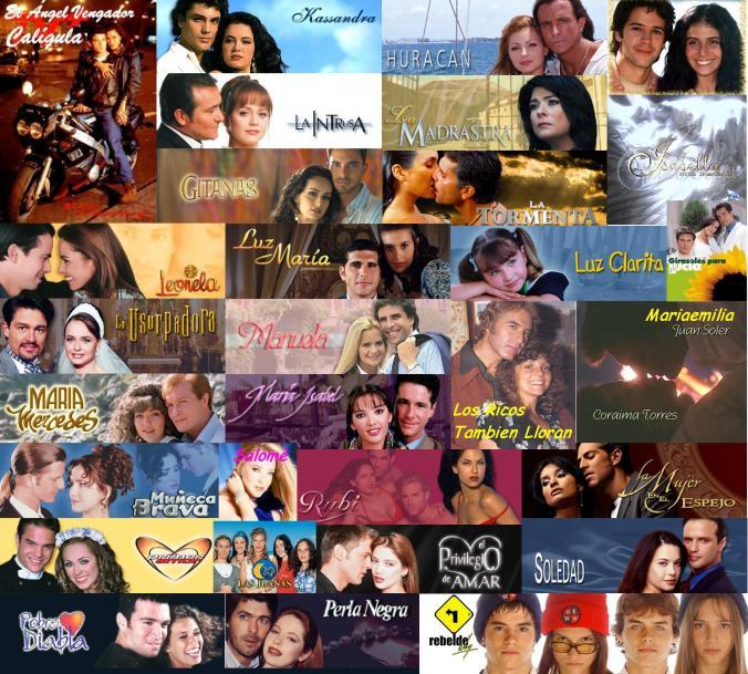 cosas-que-invariablemente-suceden-en-todas-las-telenovelas