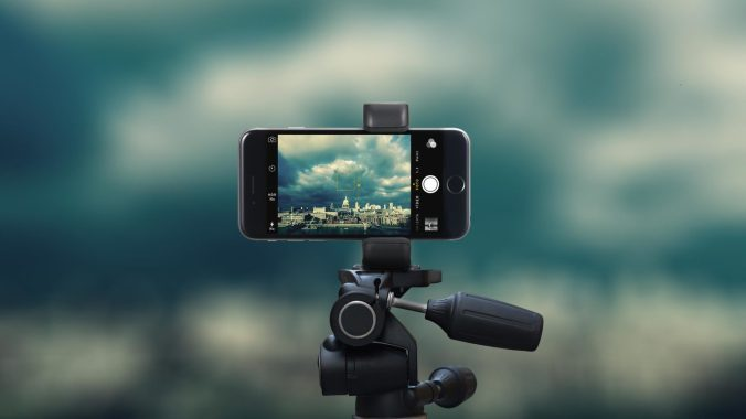 iphone_6_tripod_mount_2560x1440