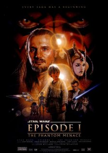 the_phantom_menace_poster