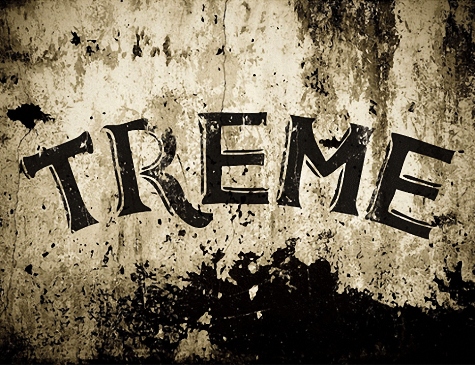 treme-logo-for-hbo.png