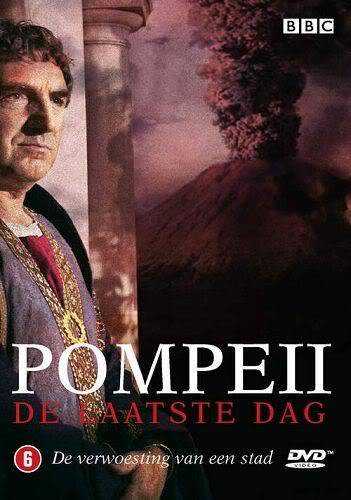 bbc-pompeii-the-last-day