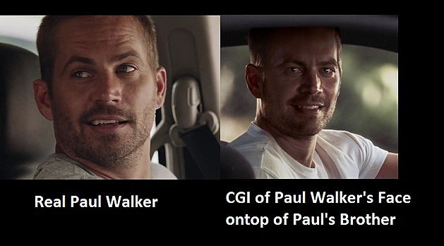 digital-paul-walker-cgi-furious-7