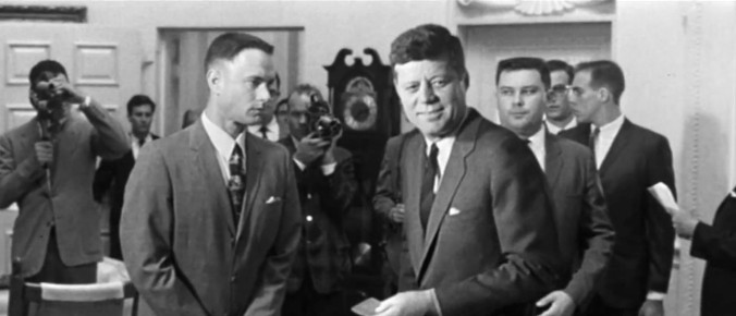 forrest-gump-with-president-john-f-kennedy