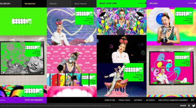 http-mashable-com-wp-content-uploads-2015-08-mtv-vmas-green-screen-art