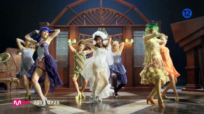 LeeJungHyun-danceV-MV06