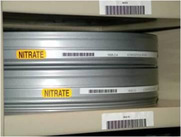 nitrate-film