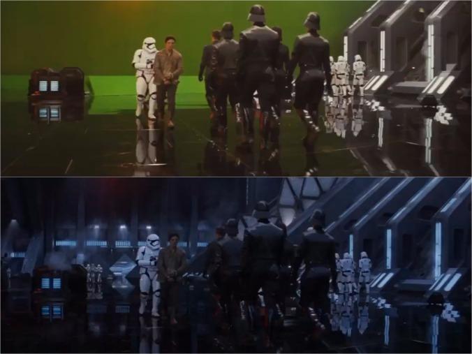 Star-Wars-VFX-2