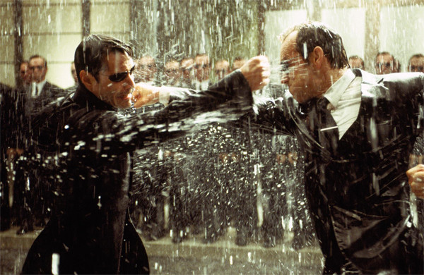 the_matrix_movie_image_keanu_reeves_as_neo_fighting_the_matrix_movie_image_hugo_weaving_agent_smith