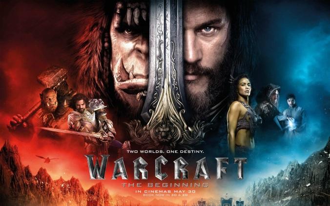 Warcraft-Movie-2016
