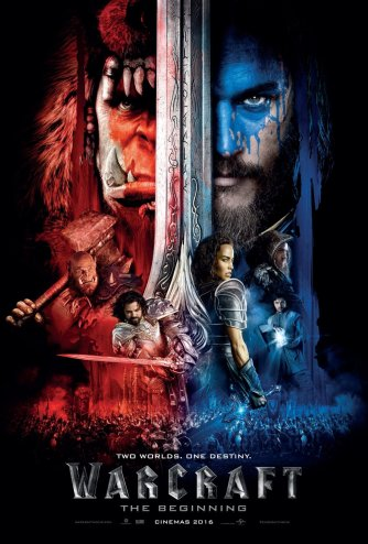 warcraft_movie_international_poster